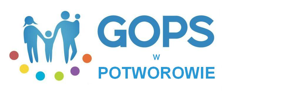 - logo_gops_potworow_baner.jpg