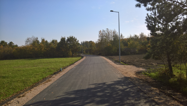 Obraz na stronie instalacja_oswietlenia_drogowego_w_kacperkowie.png
